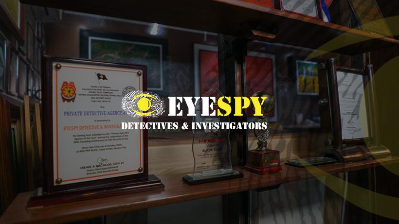 Price manila private investigator Private Investigator: